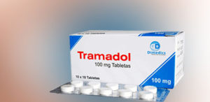 tramadol-for-sale-online