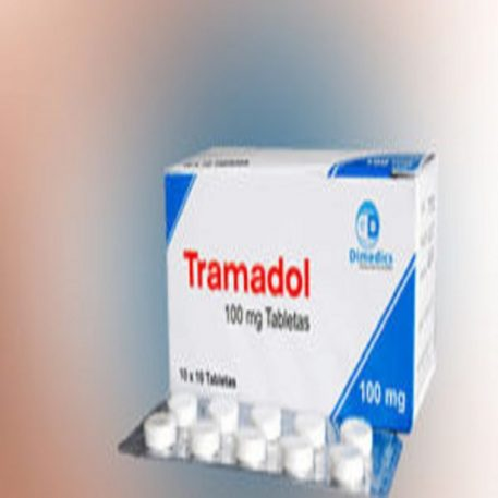 tramadol for sale online